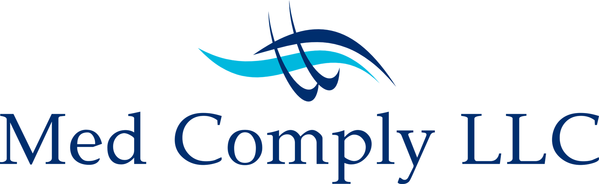 Med Comply - Initial Preventive Exams